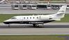 LX-DEA LMML 29-12-2017 (Burmarrad (Mark) Camenzuli) Tags: airline private aircraft cessna 560xl citation xls registration lxdea cn 5605801 lmml 29122017