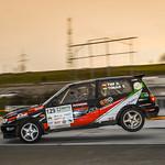 "Szilveszter Rallye 2017 <a style=""margin-left:10px; font-size:0.8em;"" href=""http://www.flickr.com/photos/90716636@N05/25600968508/"" target=""_blank"">@flickr</a>"