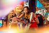 Oregon Eclipse Festival 2017 (S∆URIÊL CRE∆TIVE PHOTOGR∆PY) Tags: usa alignment earth eclipse festival festive globaleclipsegathering hippy hotairballoons magic magical moon oregon oregoneclipsefestival2017 psychedelic psytrance sky stars sunset symbiosis techno totalsolareclipse unitedstatesofamerica