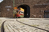 Liverpool Horse Tram 43 (David Chennell - DavidC.Photography) Tags: tram transport horsetram liverpool liverpooltram birkenhead wirral merseyside