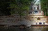 RetainingWall_Hero (rosettahardscapes) Tags: 2017 boat fonddulac hardscapes jacquelinesouthbyphotography lakefront mi outdoorliving patio people rom romphotoshoot residential retainingwall rosetta rosettahardscapes rosettaofmichigan slategray stone cid82351 dimensionalcoping dock hale kodahwall lake lakehouse professional proscape proscapelandscaping retaining southby