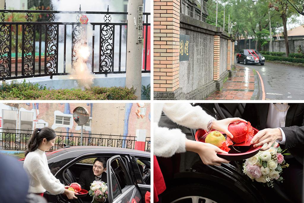 婚攝小勇, 小寶團隊, 台北婚攝, 君品, 君品婚宴, 君品推薦, 君品婚攝, Anna Yan Makeup studio, JENNY CHOU Wedding Gown, 78th studio ,wedding day-022