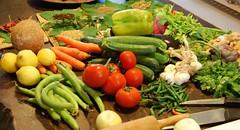 ayurvedic-food