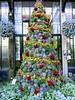 One last look at Christmas 2017.., (eyedocal) Tags: longwoodgardens longwoodchristmas iphoneography iphone7 imperialphotography