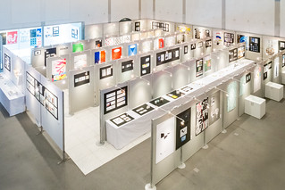 Exhibition - TOYAMA ADC 2017