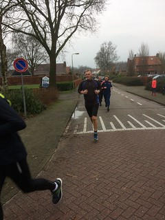 Snertloop 2018