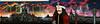 Vlad Panel, Drivers Side 17 (dariusdennis.com) Tags: mural rv truck painting vladtheimpaler chicagoillinois muraladdition correction neapolitanskies vampire vampires dracula scaryspooky 2017