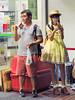 ..Pika...Pika      Gion festval..KYOTO (geolis06) Tags: geolis06 asia asie japan japon 日本 2017 kyoto gionfestival gionmatsuri patrimoinemondial unesco unescoworldheritage unescosite olympuscamera portrait costume clothe olympuspenf pikachou pika
