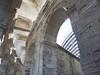 Arles. Les arènes. Las arenas. The Roman arena. (Only Tradition) Tags: 13200 france frança franca francia франция frankreich frankrijk franţa franciaország