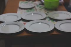 unser weihnachtsmenü 2017 (zwergenprinzessin) Tags: 2017 2017december demmerkogel southstyria südsteiermark steiermark austria digital food kitchen recipe rezept essen kochen küche mahlzeit canon foodblogging christmas xmas christmasdinner ilgesasadacl unserweihnachtsmenü2017