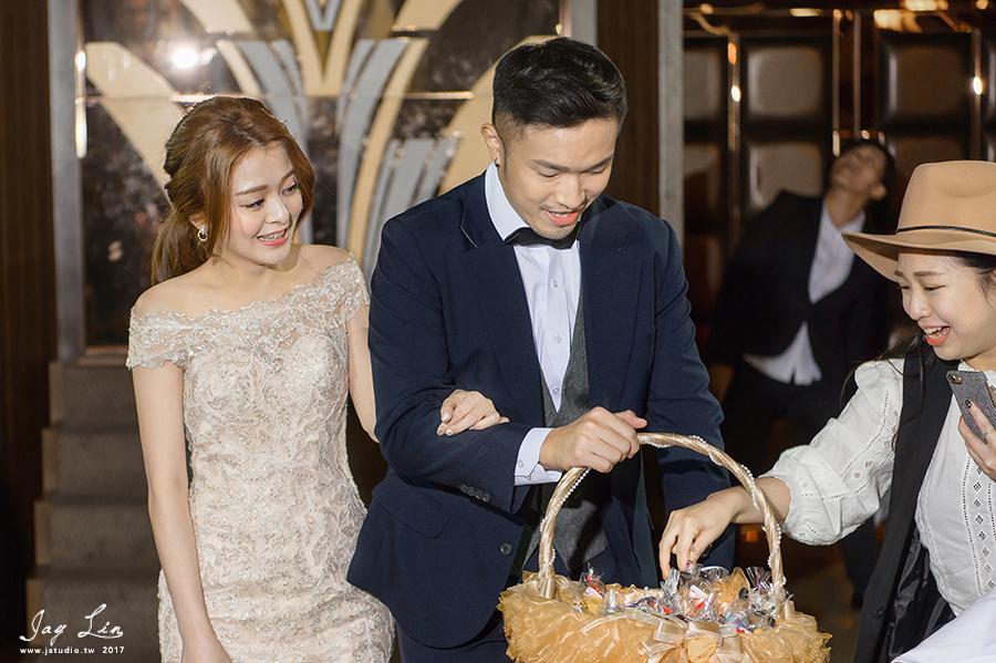 台北和璞飯店 晚宴 純宴客 婚攝 台北婚攝 婚禮攝影 婚禮紀實 JSTUDIO_0055
