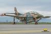 362sqn-1012 (Eλληνικά Φτερά - Hellenic Wings) Tags: haf hellenicairforce t2cbuckeye πολεμικήαεροπόρία