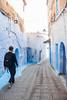 Chefchoan (Letícia Lins) Tags: chefchoan marrocos moroco
