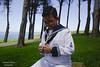 (Veronica Perez Fotografia) Tags: niño comunion reportajefotografico diaespecial importante traje marinero nikond7100 fotografiaveronicaperez elremedio ruiloba cantabria