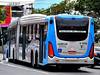 6 3010 Mobibrasil (busManíaCo) Tags: mobibrasil caio millennium brt articulado mercedesbenz o500uda bluetec 5