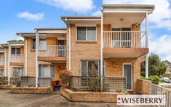 1/178 Greenacre Road, Bankstown NSW