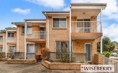 1/178 Greenacre Road, Bankstown NSW