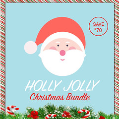 Ganjagrams Holly Jolly Bundle (Ganjagrams) Tags: christmas bundle cannabis online dispensary canada buy weed strains indica thc cbd concentrates mail order