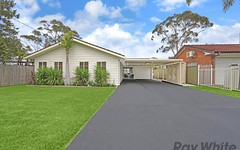 4 Trevally Avenue, Chain Valley Bay NSW