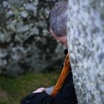 Stonehenge Winter Solstice-1455