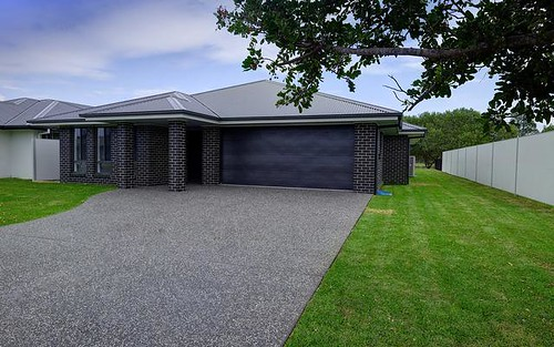 78 Lazzarini Drive, Harrington NSW