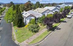 55 Lansdowne Street, Goulburn NSW
