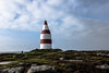The Daymark (Rich and Chris) Tags: scilly ophelia storm islandlife