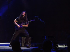 Dream Theater (Stephen J Pollard (Loud Music Lover of Nature)) Tags: dreamtheater livemusic music músico musician música concertphotography concert concierto envivo artista performer johnpetrucci guitarist guitarrista