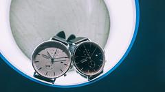 (IG :aguaphoto) Tags: nikon d750 nikond750 commercial taiwan portraits vintique watch