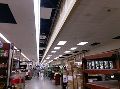 Division (l_dawg2000) Tags: 2018remodel cordova delicatesen grocery grocerystore healthbeauty kroger labelscar marketplace meats memphis pharmacy produce remodel retail scriptdécor shelbycounty supermarket tennessee tn trinitycommons cordovamemphis unitedstates usa