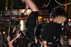 IMG_1816 (UberSteinDesign) Tags: daikaiju americanshitstorm threelinks dallas punk mosh crowdsurfing fire elbarriofamilia metal surferrock jrock bargoyles