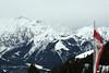 achensee 27.12.2017 - 3 (photos4dreams) Tags: achensee 27122017 österreich austria berge mountains photos4dreams p4d photos4dreamz ausflug trip holiday holidays schnee snow