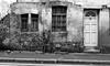 sad window (Harry Halibut) Tags: 2017©andrewpettigrew allrightsreserved contrastbysoftwarelaziness noiretblanc blackwhite blancoynegro blanc weiss noire schwatz bw zwart wit bianco nero branco preto blackandwhite imagesofsheffield images sheffieldarchitecture sheffieldbuildings sheffield south yorkshire sheff1712315398 sudbury street