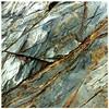 Rock V (Sam H. Maas) Tags: rock fels gestein stone geologie minimalart minimalisim minimalismus abstractures abstract abstrakt nahaufnahme detail struktur structure