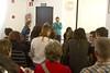 Ellas son poetas (Adirane Azkuenaga www.adiraneazkuenaga.es) Tags: sarean festival poesia festivalpoesia ellassonpoetas feminista mujeres mujerespoetas bilbao kultura recitalpoético adiraneazkuenaga adiraneazkuenagaphotography