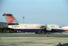 C-FHAZ British Aerospace 146-200 Air Atlantic (pslg05896) Tags: cfhaz bae146 airatlantic yqx cyqx gander