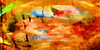 abstraction subtraction (jackaloha2) Tags: abstract art artistic layers photoshop abstractionsubstraction