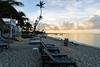 Good Morning (FrancescoPalmisano) Tags: caraibi caribbean dominicanrepublic repubblicadominicana beach clouds holydays landscape mare ocean outdoor seaside spiaggia travel vacanze