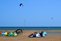 4.01.2017 (playkite) Tags: kite kiteboarding kitesurfing kiting egypt hurgada кайт кайтсерфинг кайтинг кайтбординг кайтшкола красное море египет хургада