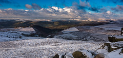 snowscene (Phil-Gregory) Tags: nikon naturalphotography nature naturalworld naturephotography nationalpark countryside snow hopevalley peakdistrict colour colours tokina tokina1120mmatx 1120mm 1120mmf28 1120mmproatx 116proatx wideangle wide ultrawide clouds cloudscape scenicsnotjustlandscapes landscapes ngc wild