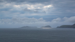 Ireland September 2016 (janeway1973) Tags: irland ireland irisch green beautiful county kerry dingle tour lake sea water see meer wasser