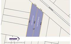 37 Annie Street, Rocklea QLD