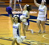 CCSUwomen-NB-120917_2054 (newspaper_guy Mike Orazzi) Tags: sports basketball hoops 70200mmf28gvr d500 nikon centralconnecticutstateuniversity yaleuniversity bluedevils bulldogs women collegesports sport cheer cheerleader cheerleaders