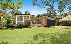 15 Yeramba Street, Turramurra NSW