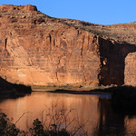 Colorado River thumbnail