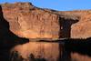 Colorado River (arbyreed) Tags: arbyreed landscape redrock coloradoriver sr128 moab riverroad sandstone water river cliff grandcountyutah sedimentaryrock castlecreek grand county utah reflection