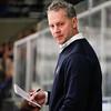 02122017-_MG_6387 (Michael Erhardsson) Tags: leksand lif leksands if hockeyallsvenskan 2017