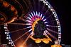 Place de la Concorde et Grande Roue (remi ITZ) Tags: gilbert ithorotz loveparis par paris sourcefraichecom sourcefraiche remi parismylove parismonamour photooftheday d7200 nikon remiitz remiithorotz place concorde grande roue ferris wheel obelisque obelisk