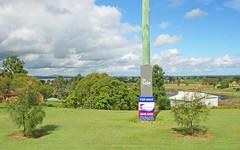 51 High Street, Lawrence NSW