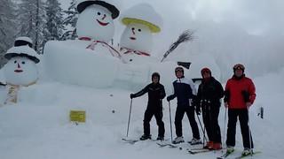 13.12.2017 Sextner Dolomiten mit Manuel (7)